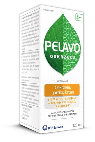 Pelavo Oskrzela
