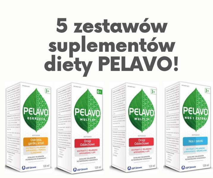 Konkurs Pelavo