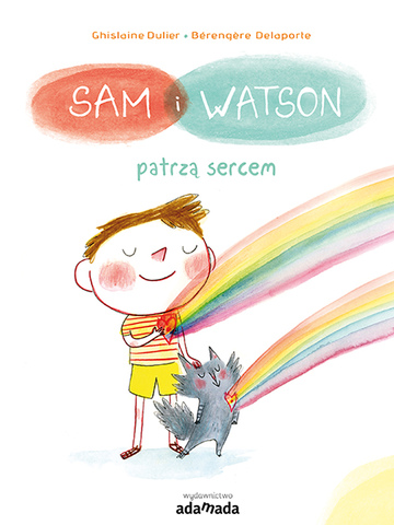 Sam i Watson