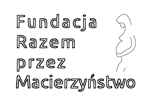 logo fundacja razem