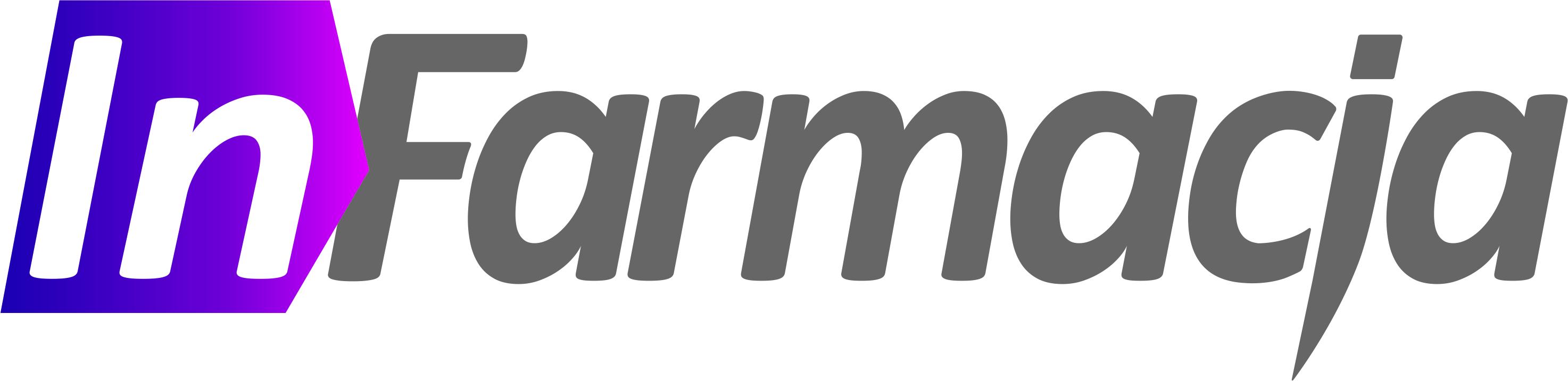 logo infarmacja