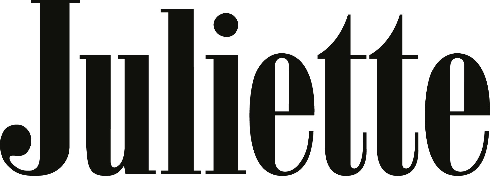 logo juliette