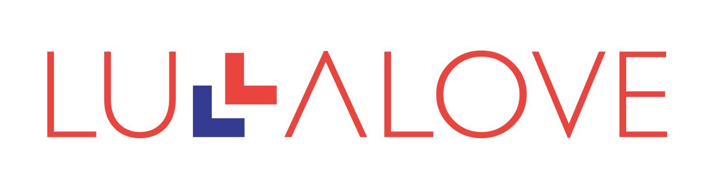 logo lulalove