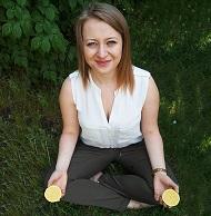 Adrianna Tucholska