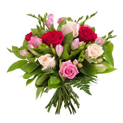 Kwiaty Na Przeprosiny Ktore Roztopia Wszystkie Lody Artykul Familie Pl