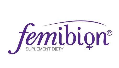 logo femibion