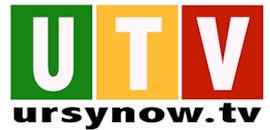 logo ursynow tv