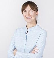 Natalia Gniadek