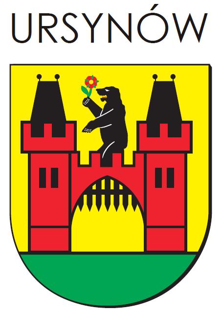 logo ursynow